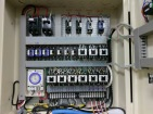 自動控制系統